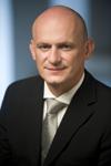 Hubert Freidl Lyoness Yönetim Ekibi