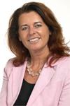 Silvia Weihs Lyoness Yönetim Ekibi