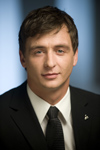 Werner Kaiser Lyoness Yönetim Ekibi