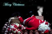 Stiahnite si zadarmo vianočný šetrič obrazovky lyoness!
